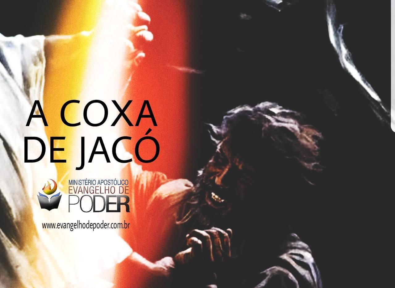 A Coxa de Jacó