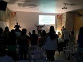Por que um MINISTÉRIO APOSTÓLICO ? - Ministério Apostólico Evangelho de Poder