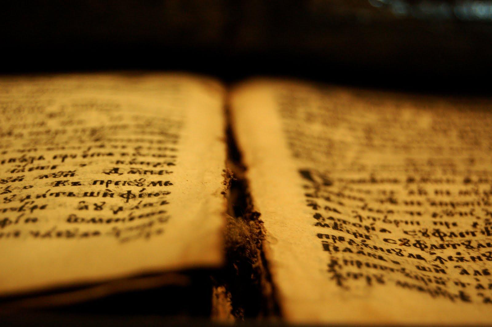 O Dízimo No Novo Testamento